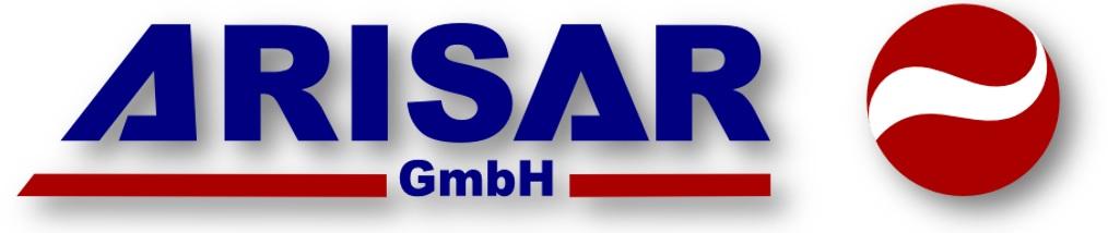 ARISAR GmbH